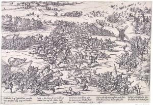 slag_bij_mokerheide_-_battle_of_mookerheyde_in_1574_frans_hogenberg-300x207