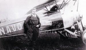 N.A.V.O. te Cuijk, in 1919