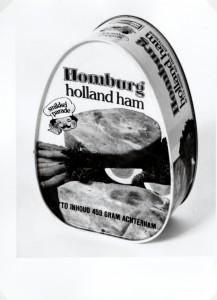 Homburg produkt