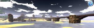 Schermafbeelding 2015-12-03 om 09.06.02