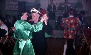 bv Haagsestraat Carnaval prins Theo