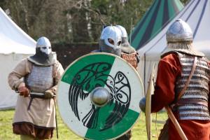 riddergevecht