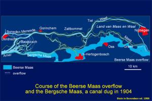 19-Beerse-Maaseng