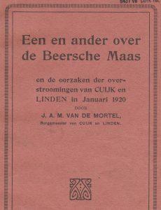 boekjeMortel1920