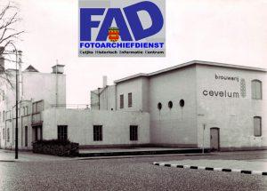 Brouwerij Cevelum